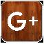 Visit Us On Google Plus