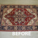 Boynton Beach_FL_RUG_CLEANING_002