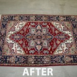 Boynton Beach_FL_RUG_CLEANING_003