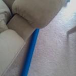 Boynton Beach_FL_UPHOLSTERY_CLEANING_001