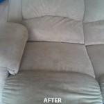 Boynton Beach_FL_UPHOLSTERY_CLEANING_004