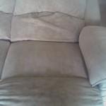 Boynton Beach_FL_UPHOLSTERY_CLEANING_005
