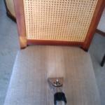 Boynton Beach_FL_UPHOLSTERY_CLEANING_009