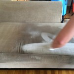 Boynton Beach_FL_Upholstery_Cleaning_1