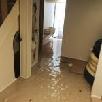 Boynton Beach_FL_home-flood-damage-repair
