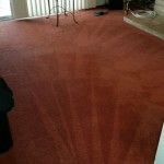 Carpet Cleaning Boynton Beach12e693d8a46ab513a76cd4a49aef1394