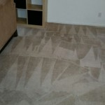 Carpet Cleaning Boynton Beach1c7d1dc817134bdbc9edf6f7be1dd4d7