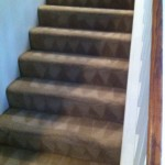 Carpet Cleaning Boynton Beach33bbe05731825b498e7c965d5952f536