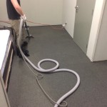 Carpet Cleaning Boynton Beach42da7bcd9324674002c7bec3ac4c31ac
