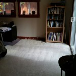Carpet Cleaning Boynton Beach7c7b84d65cf5949a469093d5b4177e92