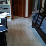 Carpet Cleaning Boynton Beach89e8035cdca06916681500403b504c6f