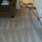 Carpet Cleaning Boynton Beach94f22ab3482dc9c9f78c1915f8739a77