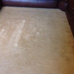 Carpet Cleaning Boynton Beach9518d6a2f57a4bd3a7f8520fbae62506