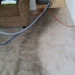 Carpet Cleaning Boynton Beacha0f8ff5a6a0fcc67f33176bb7a5db1cf