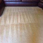 Carpet Cleaning Boynton Beachb7258561f933a80232cead9f2e355d1a