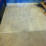Carpet Cleaning Boynton Beachc2bbc48b2aa762fb819c250cd8dcf13d
